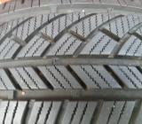 Ganzjahres Reifen - Achim
