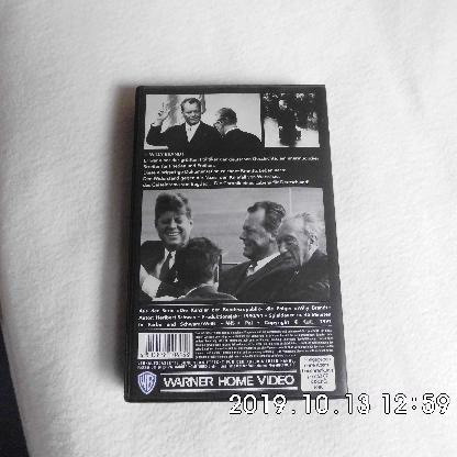 VHS Willy Brandt - Bremen