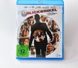 ➡️--8 Blickwinkel --Blu-Ray-- Film👉--Versand Frei-- - Emstek