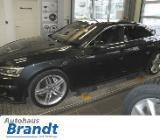 Audi A5 Sportback 3.0 TDI quattro S-LINE*S-TRONIC*PANO*LEDER - Weyhe