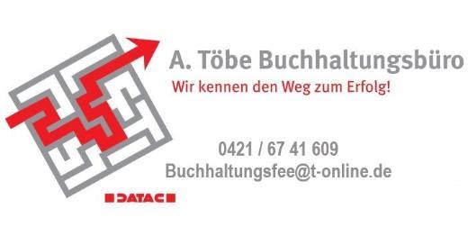 Wir Bieten Buchhaltung und Bürodienstleistung - Bremen