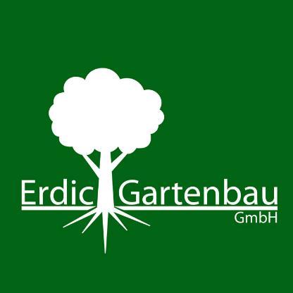 Erdic Gartenbau GmbH - Rollrasen verlegen, Brunnenbau für kostenloses Grundwasser und mehr