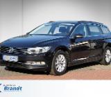 Volkswagen Passat Variant 2.0 TDI Comfortline AHK*NAVI* - Weyhe