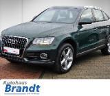 Audi Q5 3.0 TDI EU6 S-Line*quattro*PANO*NAVI*KAMERA - Weyhe