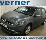 Volkswagen Golf - Weyhe