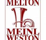 Melton 195 / Meinl Weston Fafner BBb - Tuba, Profiklasse. Neuware - Bremen Mitte