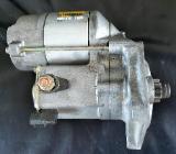 Denso 12 V 228000–5371 Starter Motor - Verden (Aller)