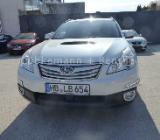 Subaru Legacy - Bremen