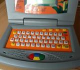 kinder lernen computer - Nordenham