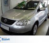 Volkswagen Fox 1.2 Refresh - Weyhe