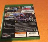 Forza Horizon 4 - Emstek