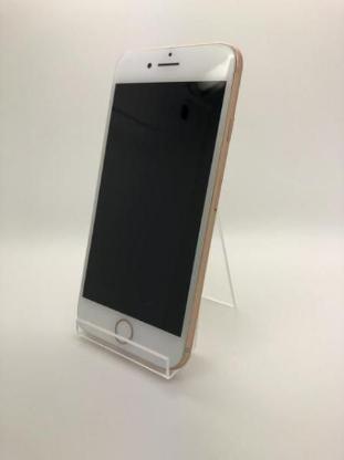 Apple iPhone 8 - 256 Gb - Gold - Zustand : Sehr Gut  GEB-2991 - Friesoythe