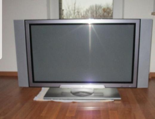 Plasma TV Hitachi 42PD5200E - Weyhe