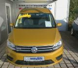 Volkswagen Caddy - Achim
