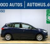 Ford C-Max - Zeven