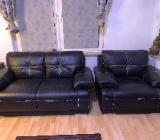 Royal 6 seater sofa - Bremerhaven
