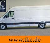 Mercedes-Benz Sprinter 316 CDI/4325 Maxi Kasten Klima #79T490 - Hude (Oldenburg)