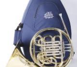 Meister Hans Hoyer G10 A-L Profiklasse Doppelhorn, NEU - 20% Rabatt - Bremen Mitte