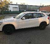 BMW X1 sDrive18i xLine zu verkaufen - Bremen Huchting