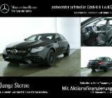 Mercedes-Benz E 63 AMG - Osterholz-Scharmbeck