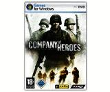 PC-Spiel - Company of Heroes