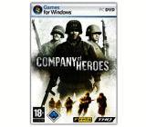 PC-Spiel - Company of Heroes - Weyhe