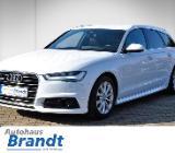 Audi A6 Avant 3.0 TDI quattro S-Tronic BOSE*LEDER*LED*HUD - Weyhe