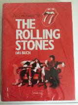 According to The Rolling Stones - Das Buch
