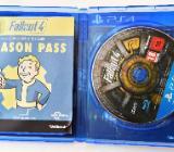 Fallout 4 --PlayStation 4-- - Emstek