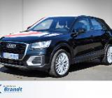 Audi Q2 2.0 TFSI quattro S-tronic LEDER*NAVI*LED - Weyhe