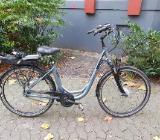 E-Bike VICTORIA 28 zoll - Bremen