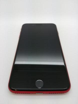 Apple iPhone 8 RED - 64 Gb - Rot - Zustand : Sehr Gut  GEB-3015 - Friesoythe