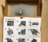 Original Beamerlampe / Projektorlampe für Fujitsu XP60 / XP70 - Bremen