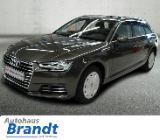 Audi A4 Avant 1.4 TFSI LED*NAVI+*GRA*GAR. BIS 04.2023 - Weyhe