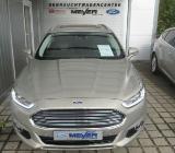Ford Mondeo - Achim