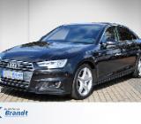 Audi A4 3.0 TDI S-Line S-Tronic MATRIX-LED*NAVI - Weyhe