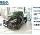 Ford Tourneo Custom Sport Nur für Gewerbetreibende - Bremen