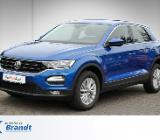 Volkswagen T-Roc 1.6 TDI NAVI*PDC*SHZ*UPE: 29T.€ - Bremen