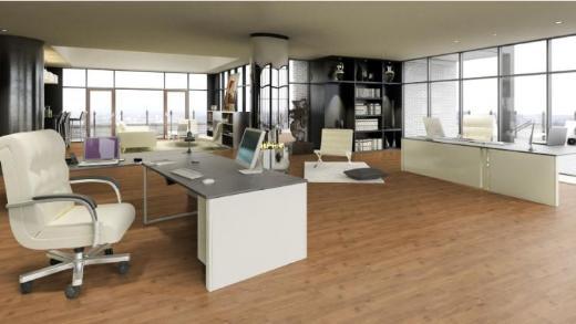 G² Vinyl Designboden Click Hermes Home, 4,2x182x1220mm, Vinylboden - Weyhe