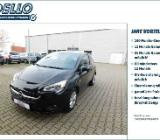 Opel Corsa - Bremen