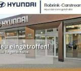 Hyundai Tucson - Bremerhaven