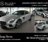 Mercedes-Benz AMG GT - Osterholz-Scharmbeck
