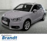 Audi A1 Sportback 1.0 TFSI Sport KLIMAAUTO.*PDC*SHZ*GRA - Weyhe