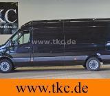 Mercedes-Benz Sprinter 316 CDI/4325 driver comf. Klima #79T411 - Hude (Oldenburg)