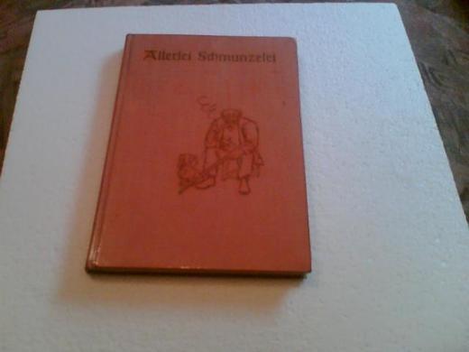 Allerlei Schmunzelei - Bremervörde