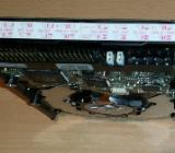 "IBM Deskstar 40 GB 3.5 "" IDE RAM 7200 RPM - Verden (Aller)"