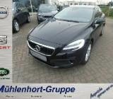 Volvo V40 Cross Country - Weyhe