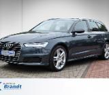 Audi A6 Avant 3.0 TDI quattro S-TRONIC*LED*PANO*GRA - Weyhe