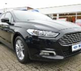 Ford Mondeo - Hagen im Bremischen