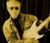 BLUES-Gitarre akustisch elektrisch - Start Di 11.Feb. 19.45h - Bremen